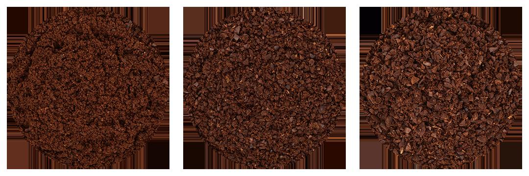 c330 CONE GRINDER powder