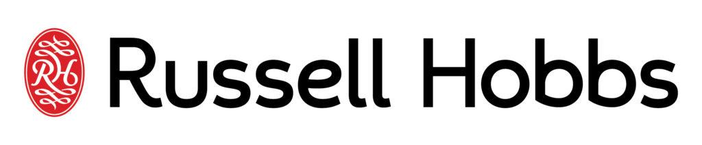 RUSSELL_HOBBS_LOGO
